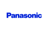 Panasonic Laptops