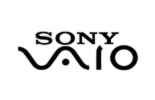 Sony Laptops