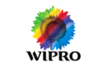 Wipro Laptops
