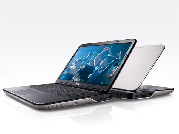 Dell xps 15-T541105IN8