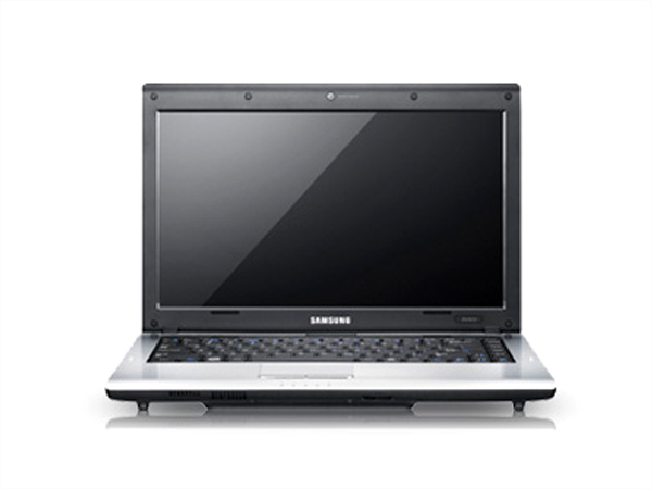 Samsung NP RV410-A02IN