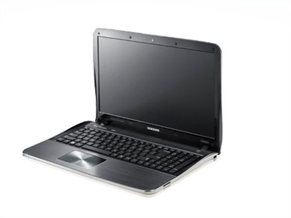 Samsung NP SF510-S01IN