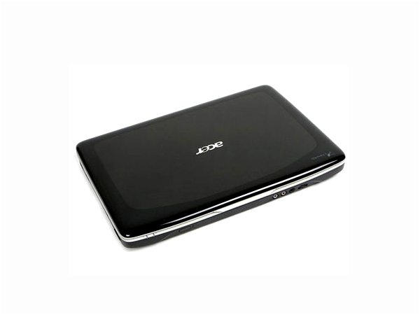 Acer Aspire 4720Z Notebook