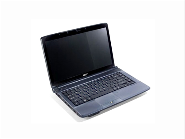 Acer Aspire 4736 Laptop
