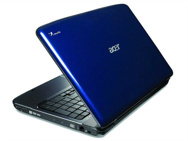 how to find laptop model acer
