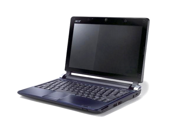 Acer Aspire One D250 Notebook