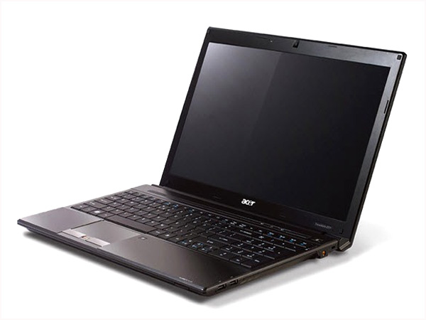 Acer TravelMate 6594