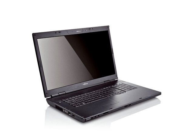 AMILO Notebook Li 3910