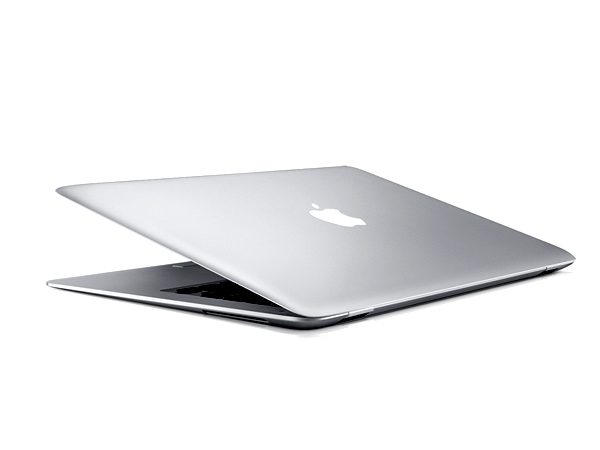 MacBook Air (2.13 GHz)