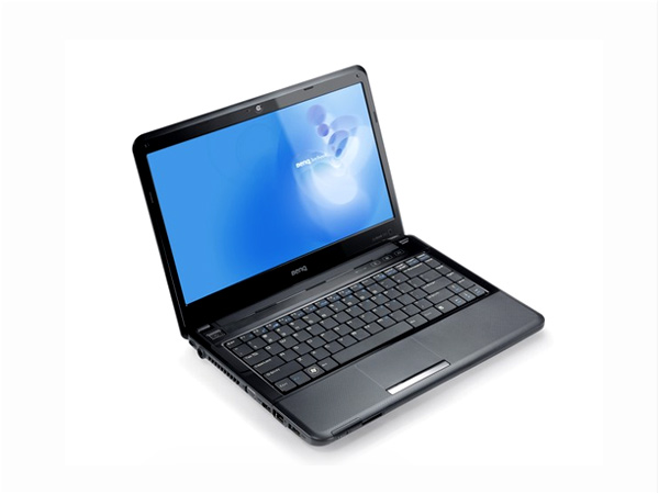 Benq Joybook S43 Notebook