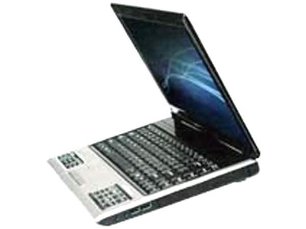 Chirag Powerplay 14 C16 Laptop