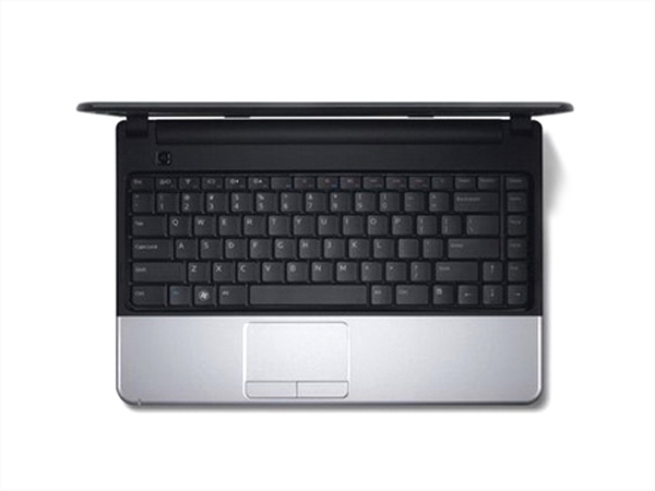 Dell Inspiron 13z notebook