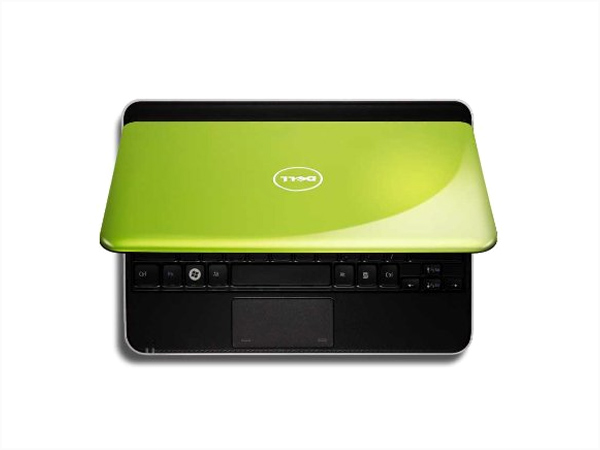 Dell Inspiron Mini 10 New (1012)