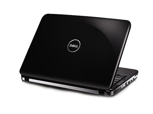 dell vostro 1015 ram 4gb laptop notebook price in india reviews specifications. Black Bedroom Furniture Sets. Home Design Ideas