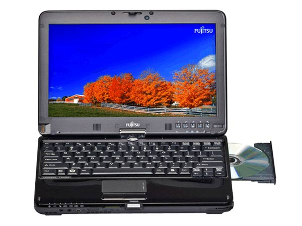 Fujitsu Laptops Above Rs 40000