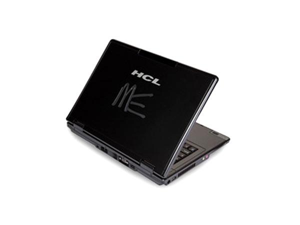 Windows 10 x64 drivers for HCL ME Laptop notebooks