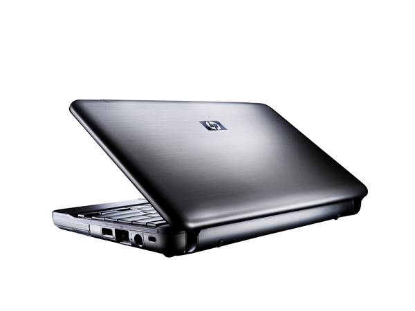 HP 2133 Mini Laptop