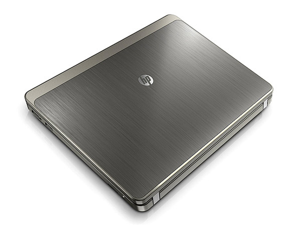 HP ProBook 4530s-XU017UT Notebook