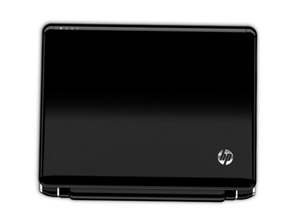 HP DV2 1003AX