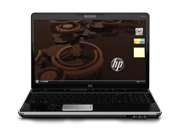 HP DV6 2005AX