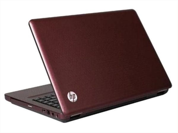 HP G42 459TU Laptop
