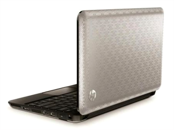 HP G62-253TU Notebook