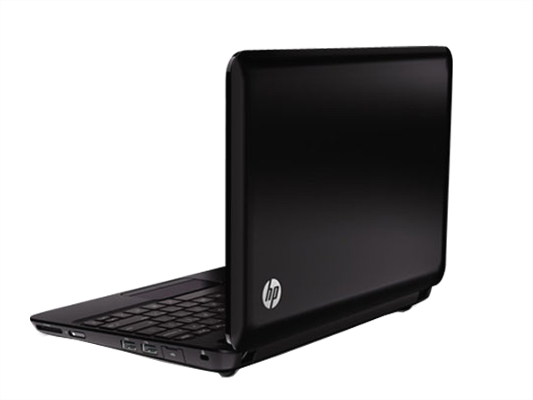 HP Mini 110-3007tu Laptop