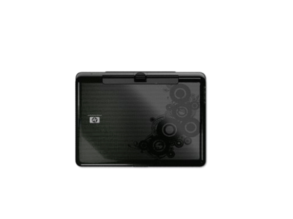 HP Pavilion tx2009AU Laptop