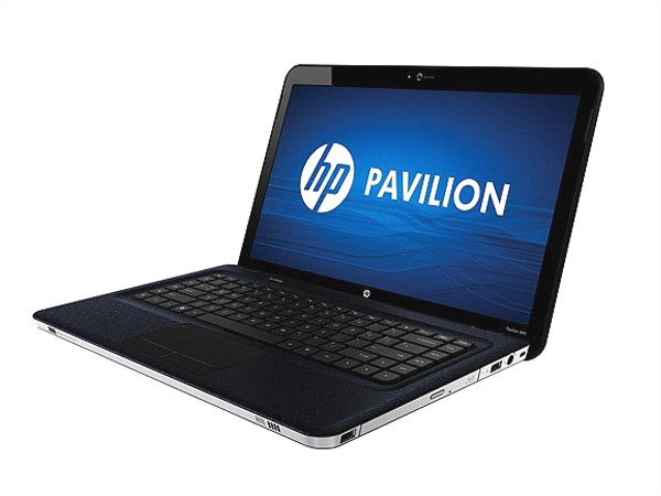 hp pavilion dm4 1219tx speed ram 4gb laptop notebook price in india reviews. Black Bedroom Furniture Sets. Home Design Ideas