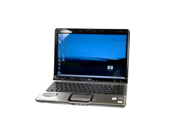 HP Pavilion DV4-1131TX Notebook