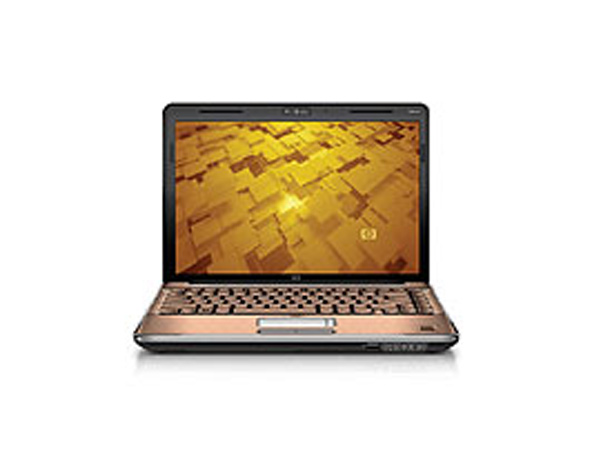 HP Pavilion DV4-1133TX Notebook