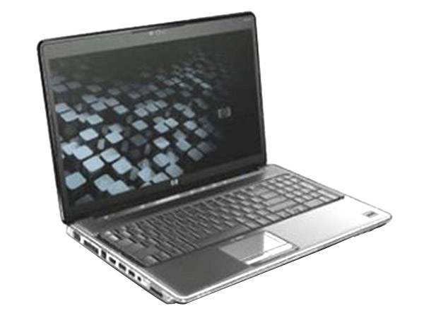 HP Pavilion dv4-2111tu Laptop