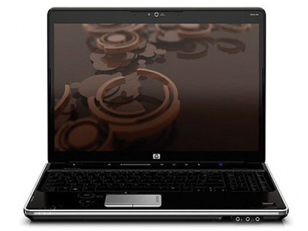 HP Pavilion DV6-3004TU Laptop