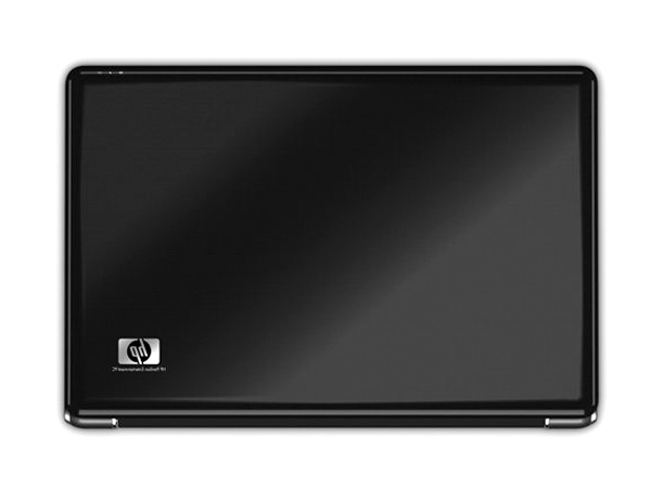 HP Pavilion dv6-3217tu Laptop