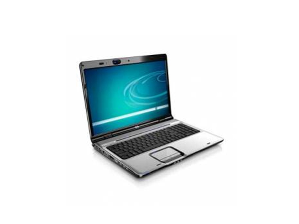 HP Pavilion dv6701AU Laptop
