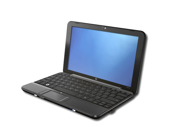 HP Pavilion Mini-1129TU Laptop