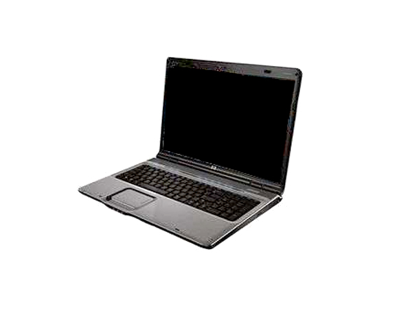HP Pavilion tx1003AU Notebook