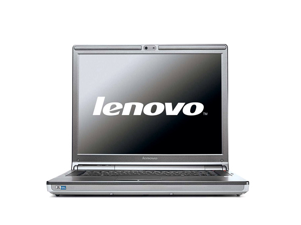 Lenovo 3000 Y410 775757Q Laptop