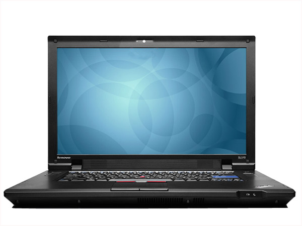 Lenovo ThinkPad T410 2518B21