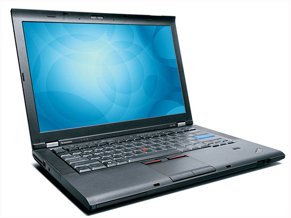 Lenovo ThinkPad T410 2518B18
