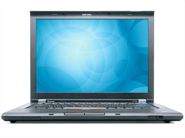 Lenovo ThinkPad T410 2518B24