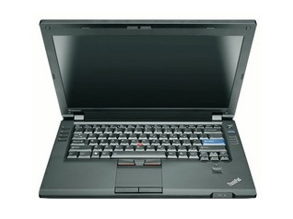 Lenovo Thinkpad L412-055343Q