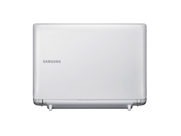 Samsung NP N148-DA01IN Laptop