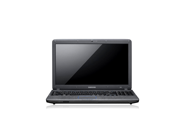 Samsung NP-R528-DA01IN Laptop