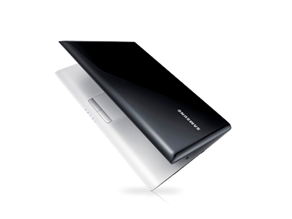 Download image Samsung Np Rv410 A02in Price India Rs 31990 00 PC