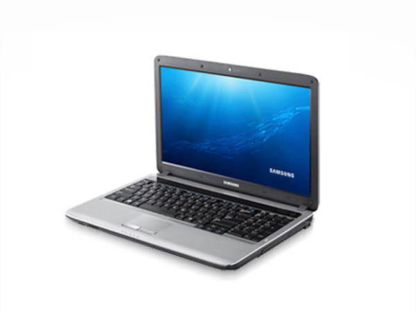 Samsung Np Rv508 Driver Download
