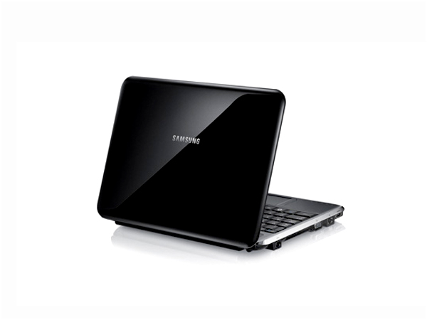 Samsung N150 Notebook