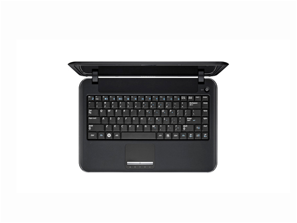 Samsung X420 JA01UK Notebook