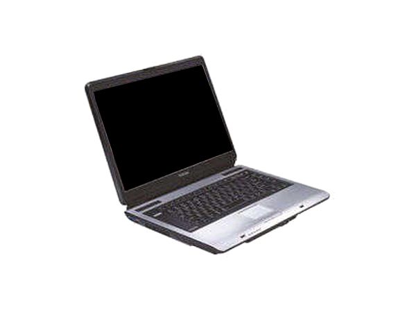 Toshiba Satellite A1002214D