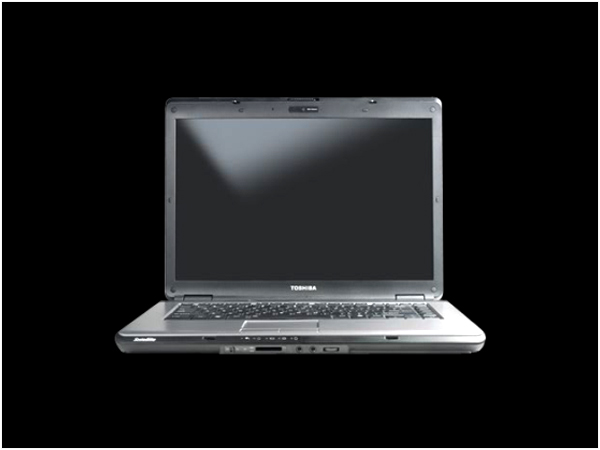 Toshiba Satellite L300-P5012